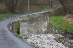 00005_Wateroverlast